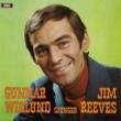 Gunnar Wiklund Gunnar Wiklund sjunger Jim Reeves