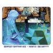 Bentley Rhythm Ace How'd I Do Dat [playlist 2] (playlist 2)