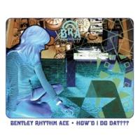 Bentley Rhythm Ace How'd I Do Dat (Danny Saber Mix)