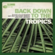 Horace Parlan Back Down to the Tropics