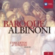 English Chamber Orchestra/Raymond Leppard Sonata a Cinque in A, Op.2 No. 3 (1994 Remastered Version): II. Allegro