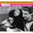 Nena Caravan Of Love