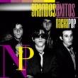 Nacha Pop Grandes Exitos: Nacha Pop