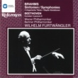 Berliner Philharmoniker/Wilhelm Furtwängler Symphony No. 3 in F Op. 90 (1995 Remastered Version): II. Andante