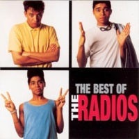 The Radios The Best Of The Radios