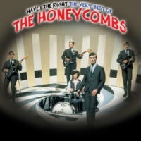 The Honeycombs My Prayer