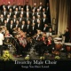 The Treorchy Male Voice Choir Songs You Have Loved