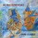 Lars Lilholt De Instrumentale