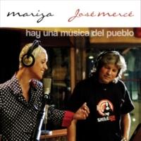 Mariza Hay Una Música Del Pueblo (feat. José Mercé)