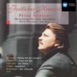 Peter Seiffert/Chor der Deutschen Oper Berlin/Orchester der Deutschen Oper Berlin/Heinz Wallberg/Jiri Kout Festliches Konzert mit Peter Seiffert