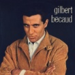 Gilbert Bécaud Le bateau blanc