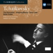 Herbert von Karajan/Philharmonia Orchestra Tchaikovsky: The Nutcraker, Swan Lake & Sleeping Beauty Ballet Suites