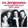 C.V. Jørgensen Det Ganske Lille Band