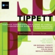 Various Artists 20th Century Classics: Tippett