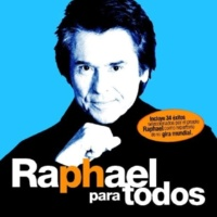 Raphael Tema de amor