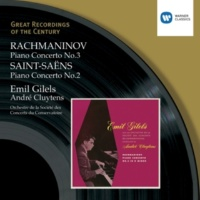 Emil Gilels 24 Preludes & Fugues Op. 87 (2003 Remastered Version): No. 5 in D (Allegretto)