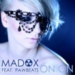 Madox On And On (feat. Pawbeats)