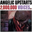 Angelic Upstarts 2,000,000 Voices