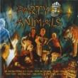 Party Animals Wig Wam Bam