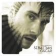 Sebastian Oscar Miss Sunshine