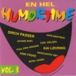Various Artists En Hel Humørtime Vol. 3