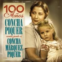 Concha Marquez Piquer Ojos Verdes