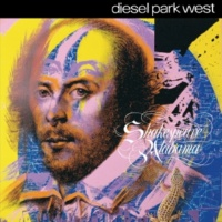 Diesel Park West What About Us (2005 Remastered Version)