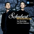 Ian Bostridge/Leif Ove Andsnes Schubert: Winterreise