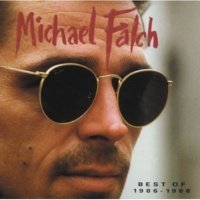 Michael Falch Kinddans (Altid Parat Til En)