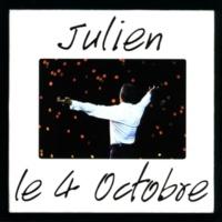 Julien Clerc & Patrick Bruel Quand je joue (Live)
