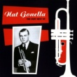 Nat Gonella The Very Best Of Nat Gonella