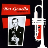 Doug Richford's London Jazzmen & Nat Gonella Confessin' (Alternate Take)