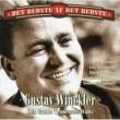 Gustav Winckler Den Gamle Tennessee Waltz