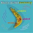 Habana Abierta BOOMERANG