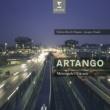 Artango Metropole, Un Soir