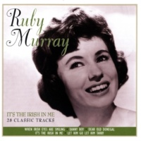 Ruby Murray It's A Great Day For The Irish (2005 Remastered Version)