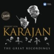 Herbert von Karajan The Great Recordings