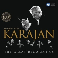 Herbert von Karajan Lohengrin: Prelude to Act III (1996 Remastered Version)
