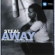 Ruby Philogene/London Adventist Chorale Steal Away - Spirituals and Gospel Songs