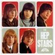 Hep Stars The Hep Stars
