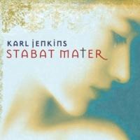 Karl Jenkins Stabat Mater: Virgo virginum