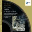 Sir Thomas Beecham Puccini : La Bohème