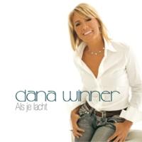 Dana Winner & Vinzzent Zoals jij tovert met de tijd