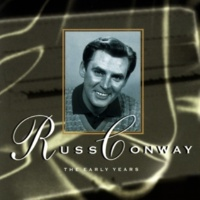 Russ Conway The Harry Lime Theme