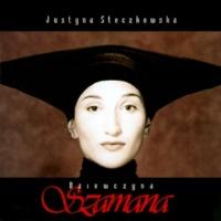 Justyna Steczkowska W Kazimierzu Dolnym