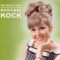 Marianne Kock Simsalabim