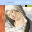 Gérard Lesne/Sandrine Piau/Jean-François Novelli/Il Seminario Musicale Alessandro Scarlatti - Sacred Works