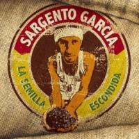 Sergent Garcia El asalto