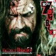 Rob Zombie Mars Needs Women
