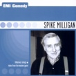 Spike Milligan The Q5 Piano Tune